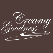 Creamy Goodness sexy t-shirt