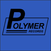 Polymer Records T-Shirt Spinal Tap